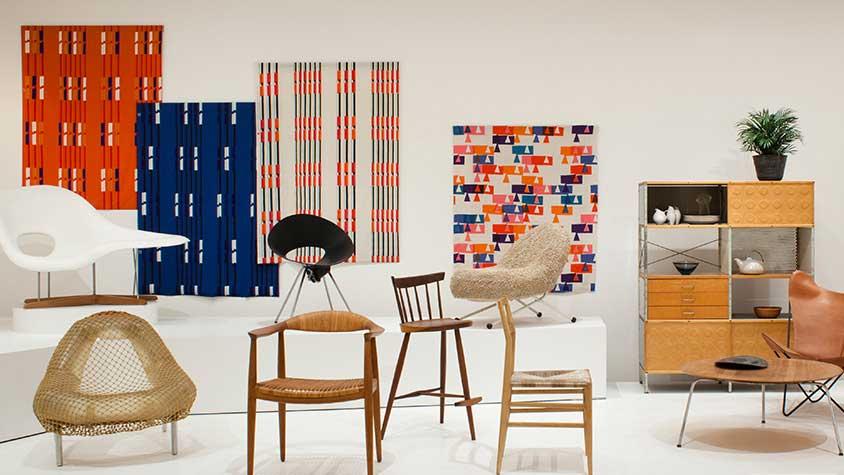 moma store. Black Bedroom Furniture Sets. Home Design Ideas